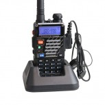 Baofang UV-5R Plus